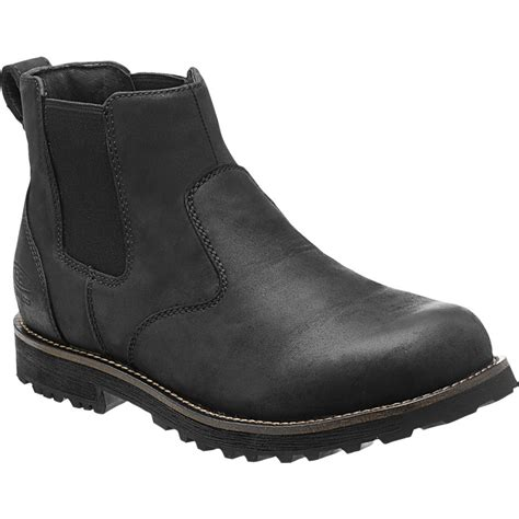 chelsea boots mens keen tyretread chelsea boot s backcountry