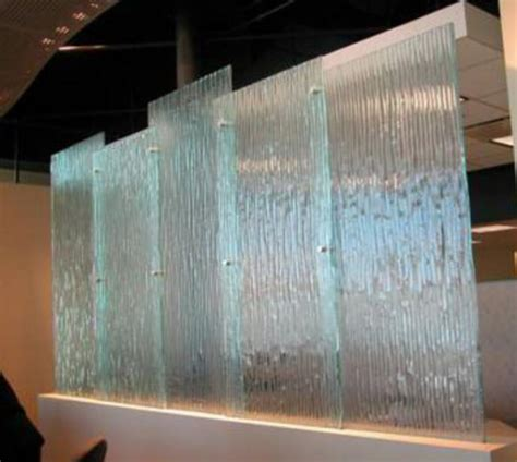 glass partition design glass partition walls for small division areas