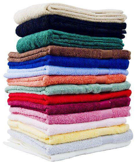 towels and tea towels