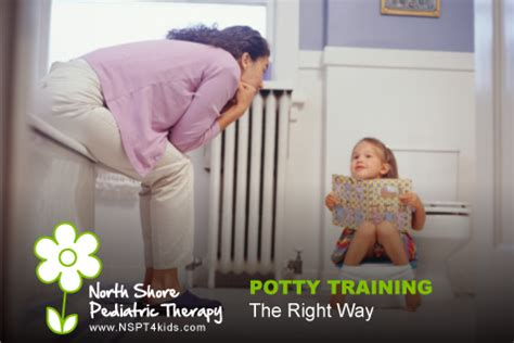 what s the best way to potty a puppy 4 tips for potty success no matter what method you use
