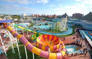 Water Parks In Munsu Water Park Wikiwand