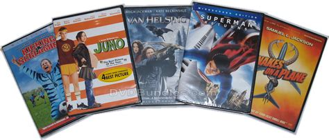 with dvd four things you can do with your dvd s what you ve seen them