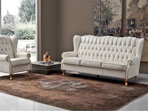 divani puglia bruma salotti divani e poltrone made in puglia