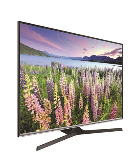 Tv Led Hartono Elektronik jual tv led samsung 40j5100 toko elektronik