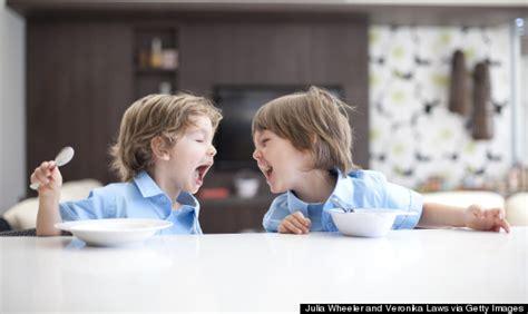 step brother bathroom sex by siblings