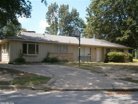 pine bluff arkansas reo homes foreclosures in pine bluff