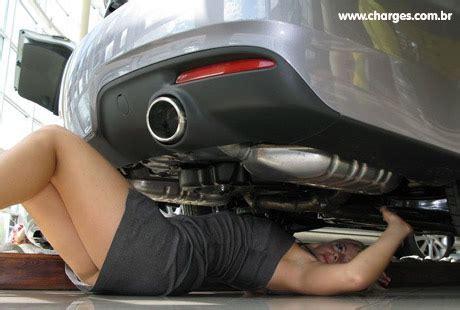 learn car body work repair easy to follow step by step guide on dvd video ebay oficina mec 226 nica charges com br por maur 237 cio ricardo