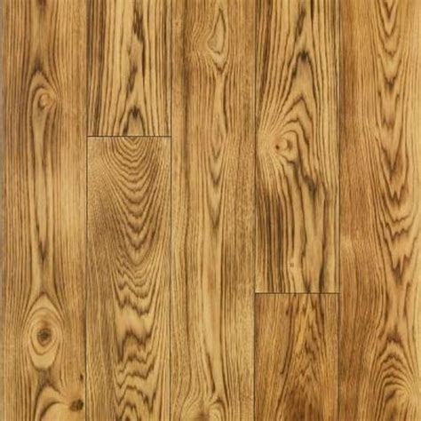 pergo xp installation pergo xp sedona oak 10 mm thick x 7 5 8 in wide x 47 5 8 in length laminate flooring 20 25 sq