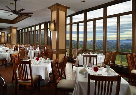blue ridge dining room blue ridge artisanal buffet asheville menu prices