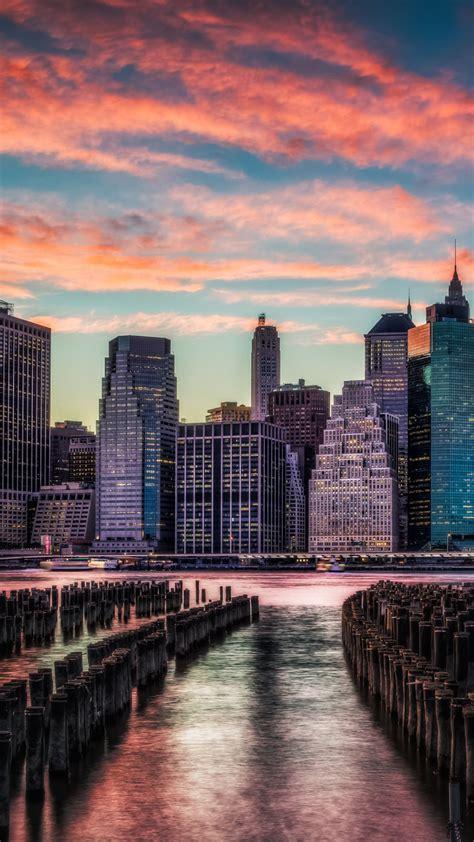 beautiful cityscape wallpapers photo collection cityscape beautiful wallpapers wallpaperjpg