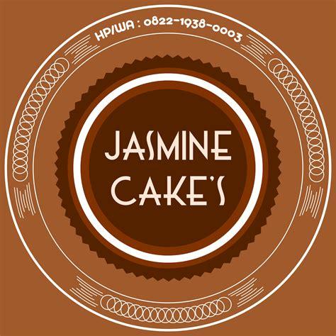 Sticker Rabbit Stiker Tempelan Post It Kue Cake Packing Box Bungkus umbul umbul baliho spanduk murah bandung cetak stiker kue untuk label cake