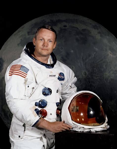 neil armstrong images historical facts and events on 20th july this day in history