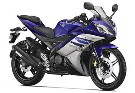 r15 new model 2016 price yamaha r15 price specs review pics mileage in india