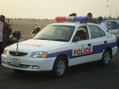 Can A Cop Search My Car Without A Warrant Toi Published Clarification About My Photograph Enidhi India