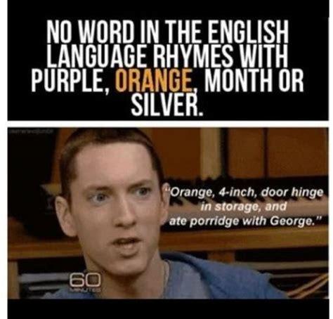 Eminem Drake Meme - only eminem xd meme subido por no one memedroid