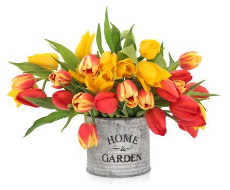 cara membuat kerajinan tangan vas bunga dari tanah liat cara membuat kerajinan bunga joy studio design gallery