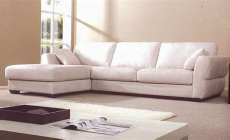 Modern Fabric Sofa 2013 French Design New Living Room L Modern Fabric Corner Sofas