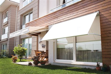 made to measure awnings heavy duty awnings canopies made to measure sizes up 7m