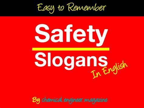 fire safety slogans  quotes quotesgram
