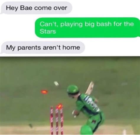 Crickets Meme - the australian cricket team images cricket memes wallpaper