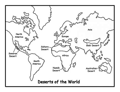 simple world map coloring page get this simple world map coloring pages to print for