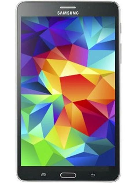 Samsung Tab 4 Günstig 2174 by Samsung Galaxy Tab 4 7 0
