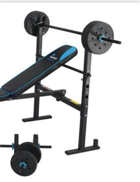 weight lifting benches for sale weight lifting bench for sale in clondalkin dublin from