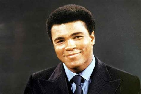 muhammad biography wikipedia muhammad ali biography and facts