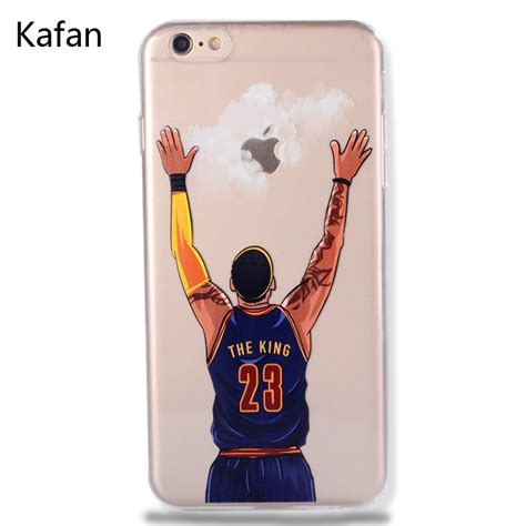 basketball phone case  iphone  se      cases