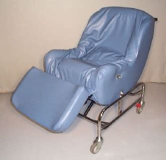 Water Chair Aged Care by Independent Living Centre Nsw Watercomfort Tub Water Chair