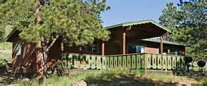 cottages in estes park machin s cottages in the pines estes park colorado