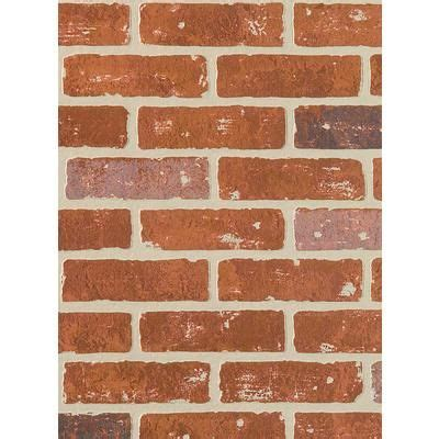 Home Depot Decorative Bricks by Decorative Panels Carriage House Paneling 290 Home