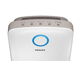 Lu Philips 65 Watt philips ac4080 10 luftbefeuchter kombiger 228 t