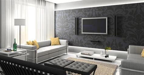 Bedroom Inspo Room Design Ideas Myfavoriteheadache Com