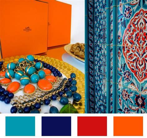 turquoise color scheme 28 images turquoise and orange 32 best images about navy teal and orange rooms on