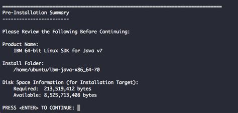 how to install oracle jdk 7 on ubuntu 15 04 howtodojo how to install oracle java jre on ubuntu linux with