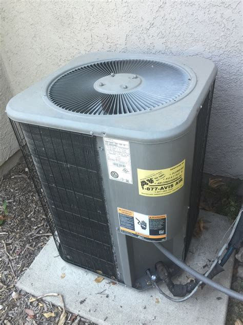ac capacitor replacement near me hvac capacitors near me 28 images ac capacitor replacement near me 28 images air ac