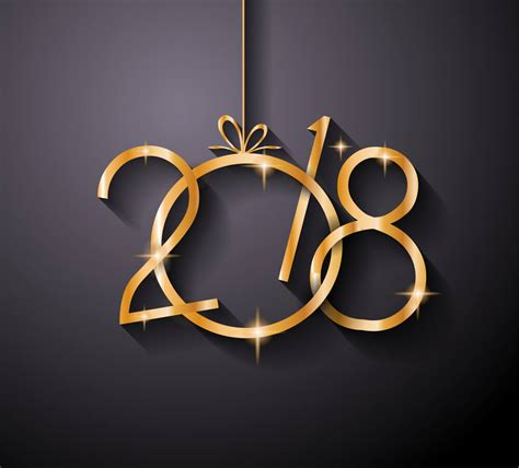 new year 2018 happy new year images 2018 free work wallpaper
