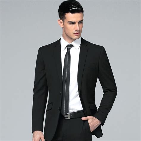 best 25 mens prom suits ideas on pinterest prom suits