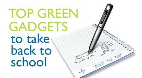 best gadgets for architects htc flyer tablet computer 171 inhabitat green design