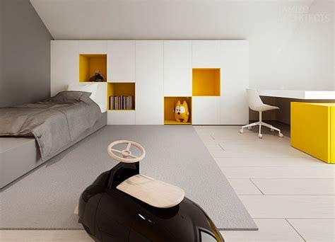 decoracion de habitaciones juveniles ideas ideas para decorar habitaciones juveniles de dise 241 o