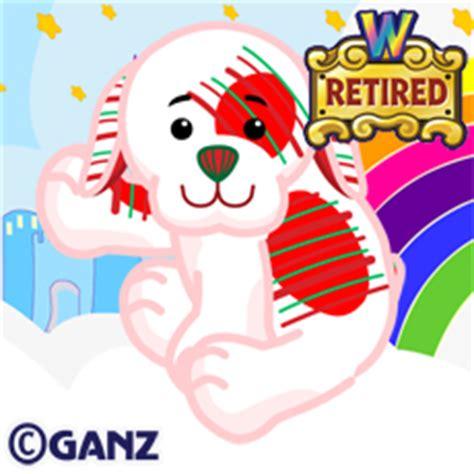 puppy pals dvd release date peppermint puppy wkn webkinz newz