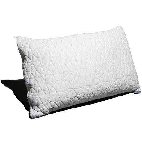 6 reasons you should replace your pillow healthiguide