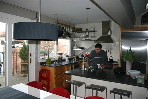 bachelors kitchen design diary kristin gaughan designs a bachelor pad