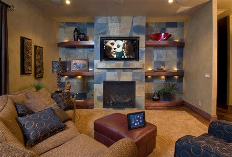 Living Room Wooden Shelves 25 Wood Wall Shelves Designs Ideas Plans Design