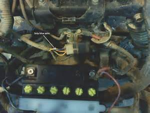 Suzuki King 300 Battery King Battery Location Get Free Image About Wiring