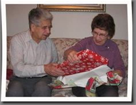 1000 images about gift ideas for elderly on pinterest