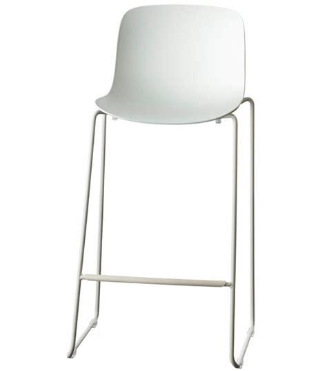 sgabelli magis troy stool polypropylene sgabello impilabile magis milia