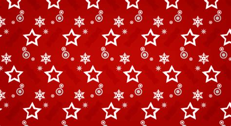 pattern photoshop noel christmas festive photoshop design pattern creative nerds