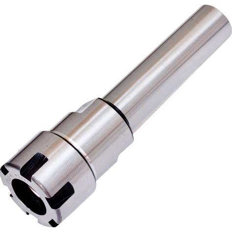Chuck Collet Mini shank collet chuck mini type for er20 collets